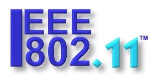 ieee802_11_logo